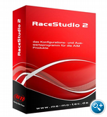 AIM RaceStudio 2