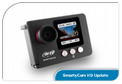 Updates SmartyCam HD