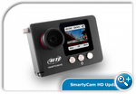 Firmware Update SmartyCam HD