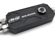 AIM RPM Bridge