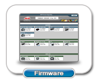 Firmware Updates fr AIM Produkte