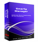 SmartyManager