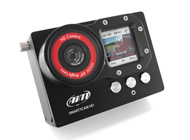 AiM SmartyCam HD